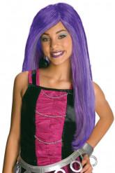 Spectra Vondergeist Monster High™-Perücke für Mädchen