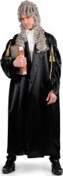 Richter-Kostüm für Herren