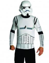 Sturmtruppen Star Wars™ Kostüm für Erwachsene