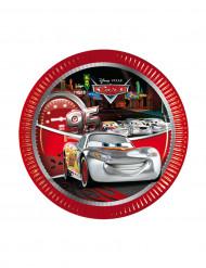 8 Teller - Cars™