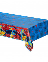 Plastiktischdecke Spiderman™ Comic