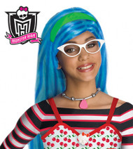 Monster High™ Ghoulia Yelps Perücke