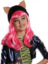 Howleen Monster High™-Perücke für Mädchen