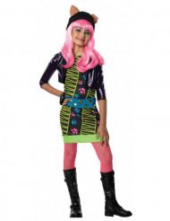 Howleen Wolf Monster High™-Kostüm für Mädchen
