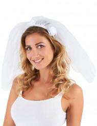 Braut-Schleier für Damen