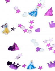 Disney Prinzessinnen™ Konfetti 40g