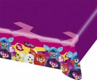 Tischdecke Furby™
