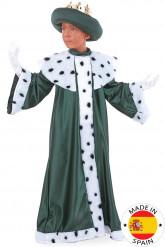 Balthasar Kostüm für Kinder
