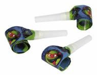Tröten - Ninja Turtles™
