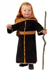 Weihnachtliches Joseph-Kostüm für Kinder