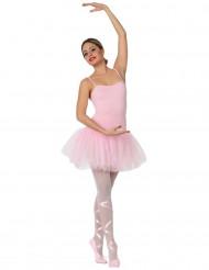 Ballett Tänzerin Kostüm für Damen