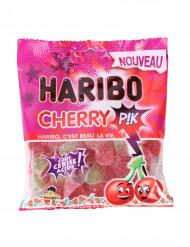 Tüte Bonbons - Haribo Cherry Pik 120g