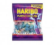 Tüte Bonbons - Haribo Cola Pik