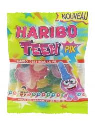 Teen Pik Haribo™ Bonbon Tüte