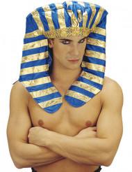 Pharao Kopfschmuck für Herren