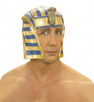 Ägyptische Kopfbedeckung für Erwachsene