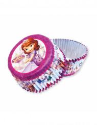 24 Muffinförmchen Sofia die Erste™