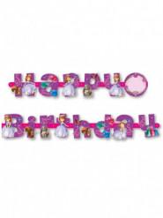 Prinzessin Sofia die Erste™ Happy Birthday-Girlande