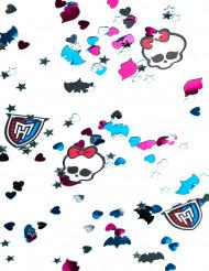 Monster High™ Konfetti 34g