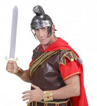 Antiker Römer-Helm für Erwachsene