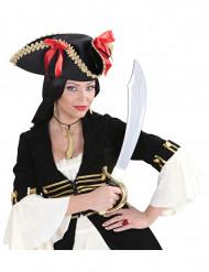 Piraten-Schmuck Set