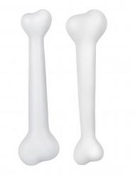 Steinzeit Knochen-Set