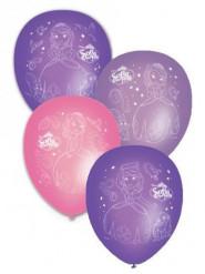 8 Luftballons Sofia die Erste™