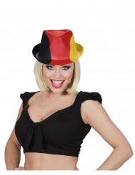 Deutschland Fan-Hut für Erwachsene