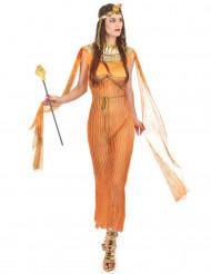 Ägyptische Prinzessin Kostüm für Damen