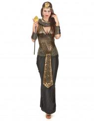 Nilkönigin Kostüm für Damen