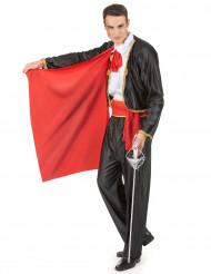 Matador Kostüm für Herren