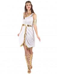Griechische GöttinKostüm