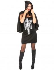 Skelett Verkleidung für Damen