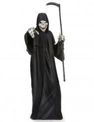 Henker Kostüm für Männer
