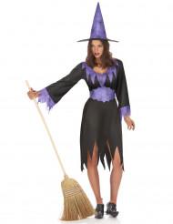 Hexen Verkleidung für Damen