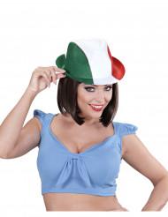 Italien Fan-Hut für Erwachsene