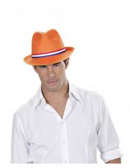 Niederlande-Hut für Erwachsene