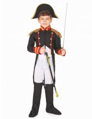 Napoleon Kostüm für Kinder