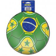 Dekoration - Brasilien