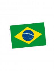 <strong>Brasilianische Flagge</strong>, 150 x 90 cm