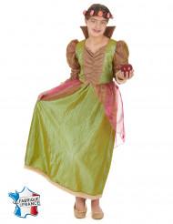 Waldprinzessin Kostüm Waldprinzessin für Mädchen