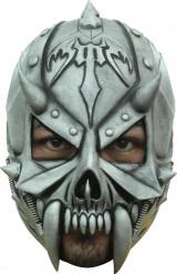 Todesprophet 3/4 Maske