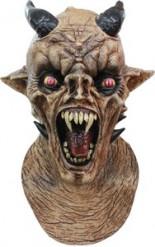 Monster Maske - Halloween