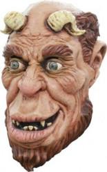 Oger Maske für Erwachsene