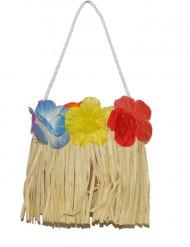 Hawaii Handtasche
