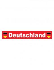 Fanartikel-Deutschland Schal schwarz-rot-gold