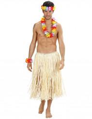 Hawaii Accessoires Set - Deluxe