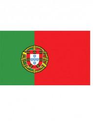 Portugal Flagge 90cm x 150cm