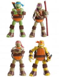 Plastikfigur Ninja Turtles™