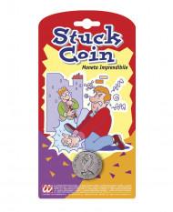 Magische Münze